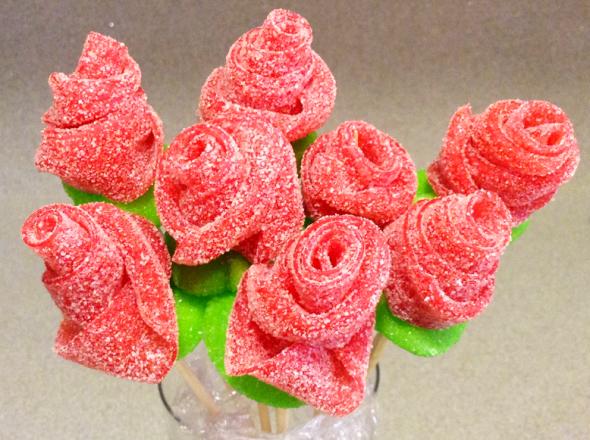 ram-roses